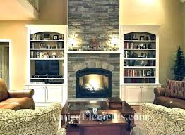 lovely refinish brick fireplace for refinish fireplace reface brick fireplace idea post navigation refinish brick fireplace