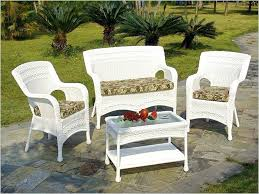 wrought iron wicker outdoor furniture white. Contemporary Outdoor Hampton Wicker Outdoor Furniture Spring Haven Brown Patio  Rocking Chair  And Wrought Iron Wicker Outdoor Furniture White W