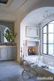 bathroom interior fireplace bathroom master bedroom wele to the bathroom of your dreams