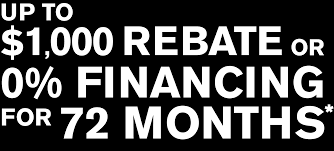 trane logo black. *see your independent trane dealer for complete program eligibility, dates, details and restrictions. special financing offers or trade-in allowances from logo black