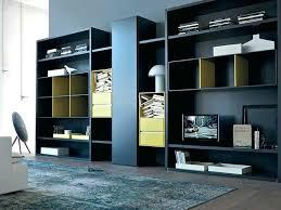 living room modular furniture. Wonderful Modular Furniture Living Room T