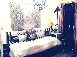 teenage girl bedroom lighting. Various Teenage Bedroom Lighting Ideas Teen Girl Best H