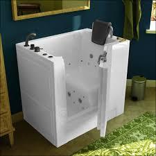 walk in bathtubs for comfort and safety bath fixerbath fixer