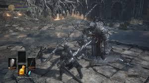 Dark Souls 3 - Deluxe Edition pc-ის სურათის შედეგი