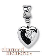 kay jewelers pandora bracelets