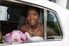 best philadelphia african american bridal mua