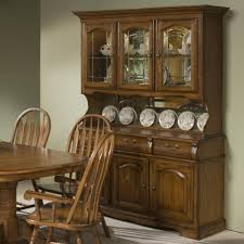 Living Room China Cabinet Furniture Decorative China Hutch For Your Dining Room Furniture