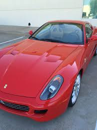 This is why we are providing you with the tools necessary to discover which automotive brands and models hold their values better than others. Ferrari Ff Vs 997 2 C4s Rennlist Porsche Discussion Forums
