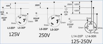 20 amp twist lock plug wiring diagram unique magnificent 240 volt 3 phase 20 amp plug wiring diagram 20 amp twist lock plug wiring diagram unique magnificent 240 volt plugs electrical circuit diagram