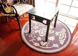 incredible eco friendly round oriental rugs non slip area rugs for round oriental rugs antique oriental