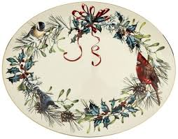Christmas China Patterns Unique Lenox Christmas China Tremendous Dinnerware Sets Patterns 48 Within