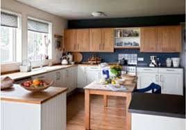 Remarkable Small Kitchen Designs 2013 59 About Remodel Kitchen Modern Kitchen Cabinets Design 2013