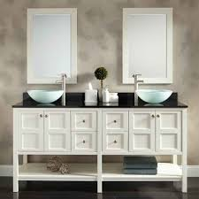 double sink white vanity. art deco bathroom images typical pedestal sink during decoart vanity stunning double white l