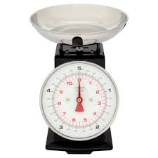 Small Kitchen Weighing Scales Wilko Scales Black 5kg At Wilkocom