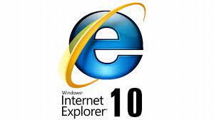 Learn more about how to use internet explorer 11 in windows 10. Internet Explorer 10 Download Und Praxis Test Computer Bild
