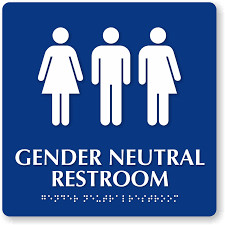 Gender-neutral single-stall restrooms now required in West Hollywood