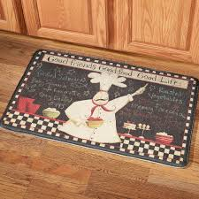 kitchen mats costco. Simple Mats 36 Pictures Of Elegant Kitchen Mats Costco August 2018 To