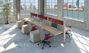 contemporary office spaces. commuters and contractors: flexible office spaces contemporary