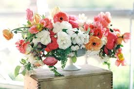 types of flowers in bouquets. wedding bouquet flower types flowers rustic of in bouquets