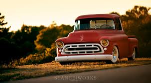 309 best Cool old Trucks & Pickups images on Pinterest   Ford ...