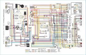 1968 chevelle ss wiring diagram schematic wiring diagram perf ce chevelle dash wiring diagram data diagram schematic 1968 chevelle ss wiring diagram schematic