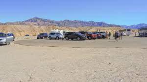 Death Valley National Park: Die besten ...