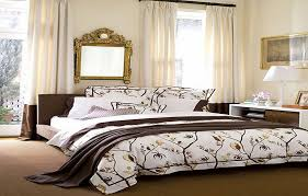 bed comforter sets for your sleep quality chic asian bed comforter sets