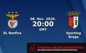 Outros canais como benfica tv, sport tv, sportv, sic, tvi grátis! Benfica Online Gratis Apostas Online Desportivas