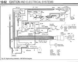 renken boat wiring diagram renken image wiring diagram 1987 bayliner capri 2 3l omc cobra page 1 iboats boating forums on renken boat wiring