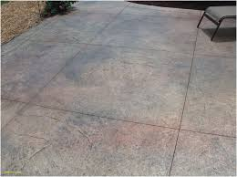 backyard stamped concrete ideas updating your pouring a concrete patio unique rough stone textured stamped
