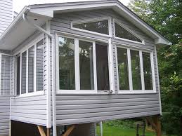 sun room additions. Sunroom Addition Ideas Home Additions Plans Designs For Sun Room