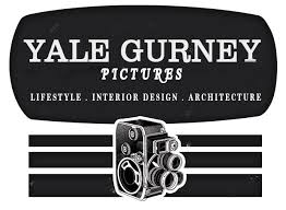 Yale Gurney Pictures
