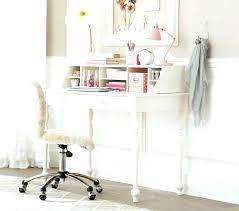 pottery barn bedford rectangular office desk. Bedford Desk Pottery Barn Dawson Home Office Furniture Sale Corner Set . Rectangular
