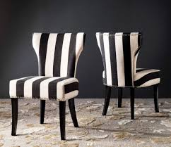dining room accent chairs. Full Size Of Black Accent Chairs Under $100 White And Gold Chair Walmart Dining Room