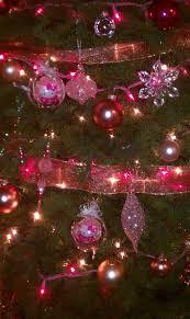 DIY Hello Kitty Christmas ornaments   Hello Kitty addict   Hello kitty ...