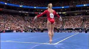 floor gymnastics olympics. Floor Gymnastics Olympics O