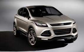 2018 Ford Escape Hybrid Review 2019 2020 Best Suv
