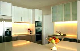astonishing kitchen radio under cabinet kitchen under cabinet kitchen under cabinet fresh display cabinet lights led