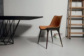 dining chairs contemporary. Gallery Of Leather Dining Chairs Modern Contemporary