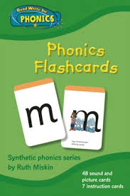 Rml Speed Sounds Chart Read Write Inc Home Phonics Flashcards