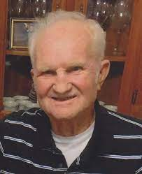 FLOYD HAYS Obituary - Fairview Heights, IL