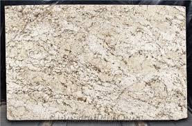 istanbul granite slabs
