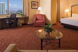 Las Vegas One Bedroom Suites Las Vegas Hotel Room Deluxe One Bedroom Suite