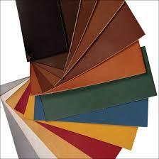 Eco Flo Dye Color Chart Eco Flo Professional Waterstain Black 8 5 Oz 250ml