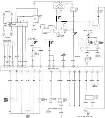 97 camaro stereo wiring diagram wiring library fig22 1986 2 5l engine wiring gif