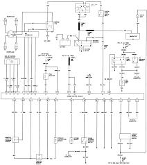 1986 corvette radio wiring diagram auto electrical wiring diagram \u2022 1970 Chevrolet Monte Carlo sensor wiring diagram 1996 corvette wiring diagram 1982 corvette rh linxglobal co 86 corvette radio wiring 1989 corvette radio wiring diagram