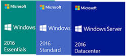 sql server 2016 editions comparison chart windows server 2016 editions comparison thomas krenn wiki