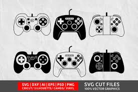 1,000+ vectors, stock photos & psd files. Game Controller Image Graphic By Design Palace Creative Fabrica