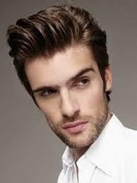 Asian Man Hair Style asian men hair trends haircuts for men 6590 by stevesalt.us