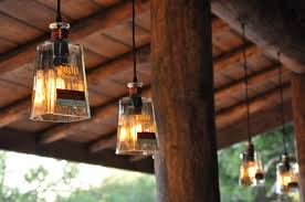 contemporary outdoor pendant lighting. Large Size Of Pendant Light: Outdoor Lighting Contemporary Fixtures Flush Mount